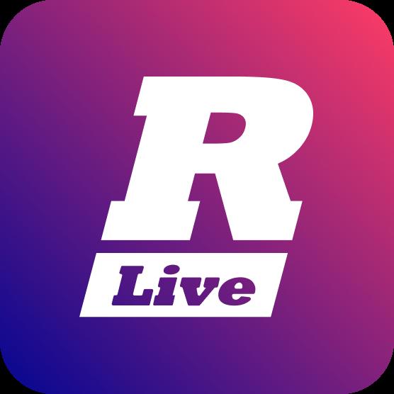 תוצאת תמונה עבור rlive רדיו 5
